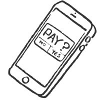 mobile-pay-200